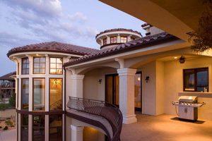 residential-design-thumb